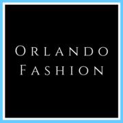 Orlando Fashion Gallery