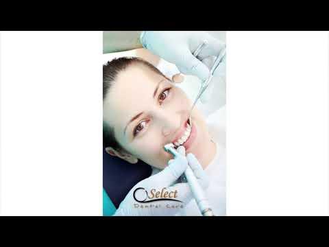 Dr. Maikel Segui, DDS - Best Dentist in Coral Springs