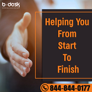 Best Real Estate Consultant in Chandigarh