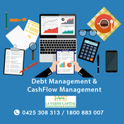 Debt & CashFlow Management
