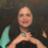 Ahikza Adriana Teresa Acosta P