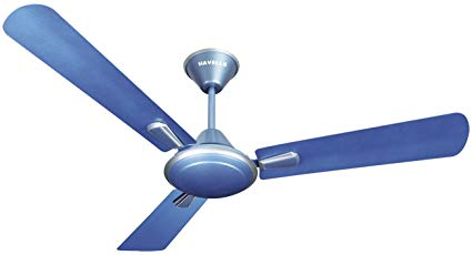 Top 9 Best Ceiling Fans in India