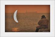 ψαρεύοντας φεγγάρια
