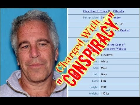 SHOCKING Jeffrey Epstein CONNECTIONS You Won't See on the News