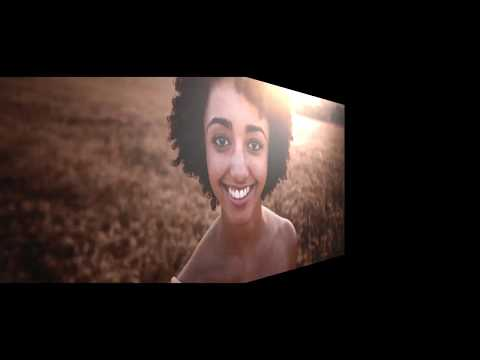 God Made This by J. Ghost Feat. D'zyl 5K1 - Official Music Video