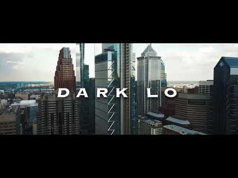 Dark Lo - Out My Body (Official Music Video)