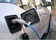 Ride Electric All the Way Home: Electric Cars 101