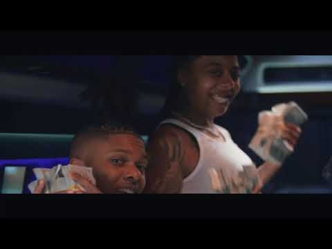 """CoNero """"Young & Living Lavish""""...(Official Music Video)"""