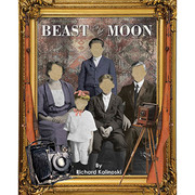 Beast on the Moon at ICT in Long Beach