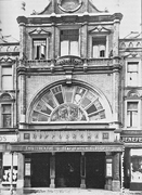 Crouch End Hippodrome