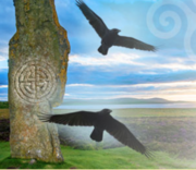 FREE Video Event: The Gifts of Celtic Shamanism with Jane Burns