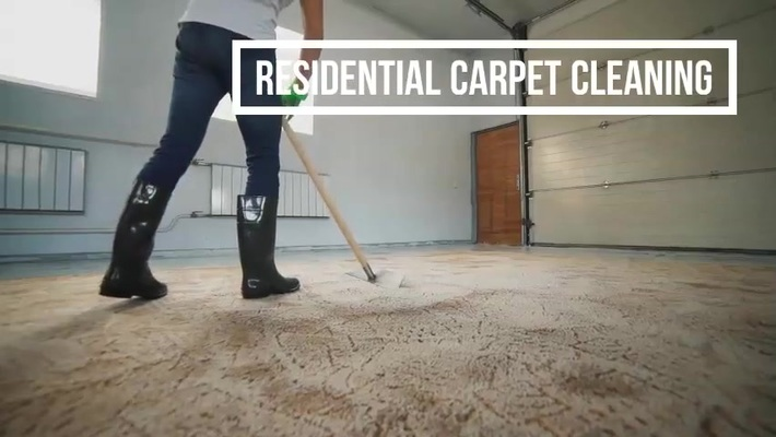 Carpet Cleaners St Catharines
