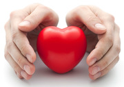 7 Ways To Make Your Heart Healthy