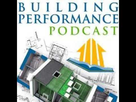 DEANS OF HOME PERFORMANCE: Roundtable of top-flight U.S. home performance trainers on what...