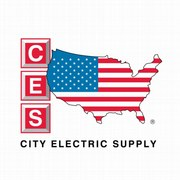 City Electric Supply 3rd Annual Car Show -Gainesville, GA