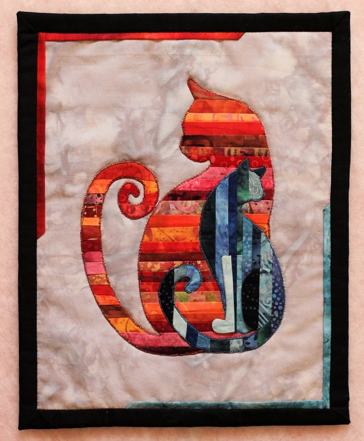 needlepoint cats_1