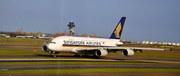 Cheapest flight from Mumbai to Kolkata