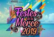 LES FESTES DE LA MERCÉ - VISITA GUIADA