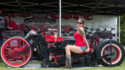 THE ROCKABILLY RUMBLE August 10, 2019  – SOUTHERN DEVIL HARLEY DAVIDSON-21