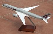 Pacmin 1:200 Qatar A350-900