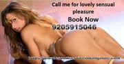 Escorts agency in Bangalore