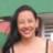 Claudia Patricia Villada Salazar