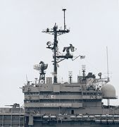 562px-USS_Iwo_Jima_(LPH-2),_superstructure
