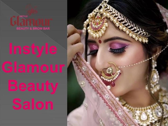 Beauty & Salon in Bribane