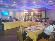 516Ads/ 718Ads... Nassau ~ Queens Business Luncheon