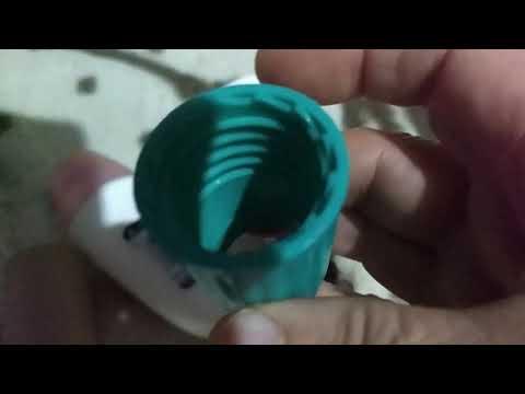 Tricotin máquina caseira como fazer