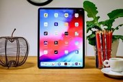 Top Best Stylish Tablets You Can Have