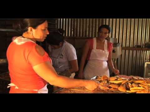 El Salvador-Economía Solidaria: una apuesta hacia el desarrollo local