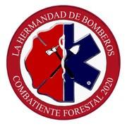 ENCUENTRO INTERNACIONAL DE BRIGADAS FORESTALES 2020