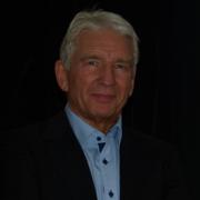 Winfried Tschöcke