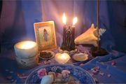 Binding Spells For Protection – Binding Love Spells With Photos