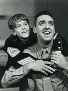 Gomer and Opie