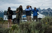 Ecological and educational tours are in demand