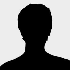 3439383915?profile=original