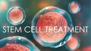 Stem cell Treatment in India -  A new hope for patients with blood cancer