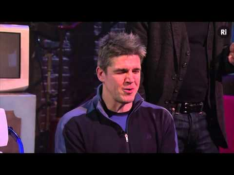 Christmas Lectures 2011: TMS Verbal and Motor