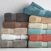 portico towels price