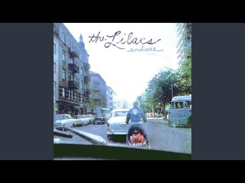 The Lilacs - Blue Spark
