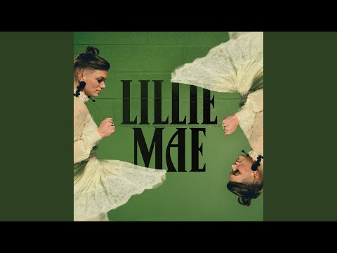Lillie Mae - A Golden Year