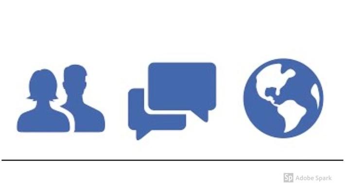 Contact Facebook Customer Service