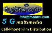 5G-01-sigla-B