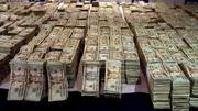 Dreams come true tell+27815693240 to join illuminate & become rich 100% forever.