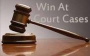 Court Spells That Work to wine cases/crimes from D.r Omar call +27634599132