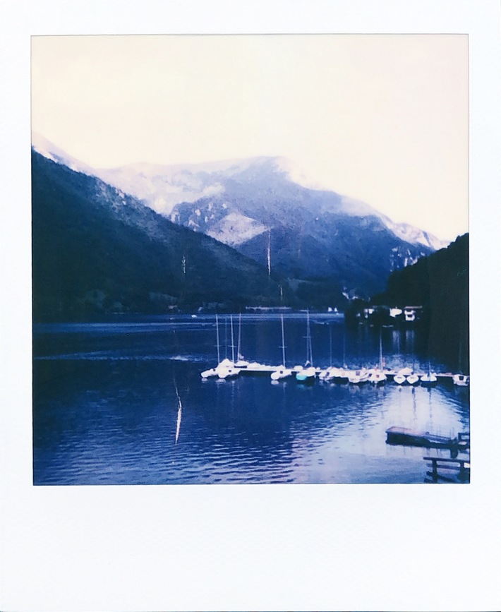 Vista Lago di Ledro 2