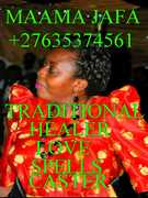 FAST AND RELIABLE LOVE SPELLS CASTER IN GHANA,SOUTH AFRICA USA - WHATSAPP +27635374561.