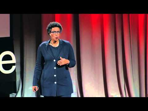 How to manage for collective creativity | Linda Hill | TEDxCambridge